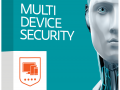 Eset-Multi-Device